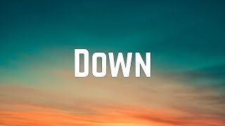 Download lagu Jay Sean - Down ft. Lil Wayne (Lyrics)