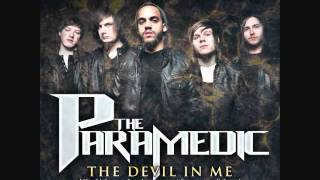 The Paramedic - The Sixth Seal (LYRICS AND FREE DOWNLOAD LINK!)