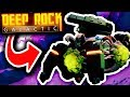 Fighting The MOST DIFFICULT ENEMY IN THE GAME SOLO Deep Rock Galactic Update 21 BET C Gameplay mp3