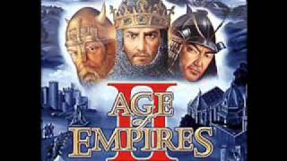 Baixar - Age Of Empires Ii Age Of Kings Full In Game Soundtrack Grátis