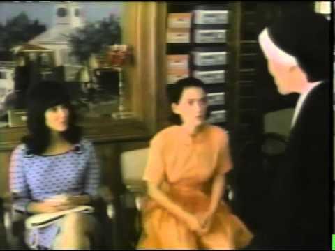 Cher on Oprah 1990
