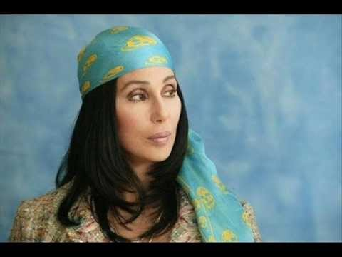 Cher Bang Bang Lyrics (New)