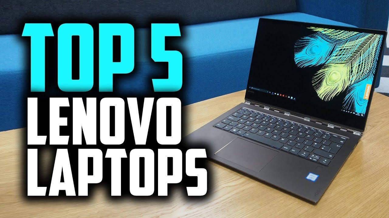 Sirok Raspon Izolirajte Uspostaviti Top Lenovo Laptop Jamisonlandscaping Com