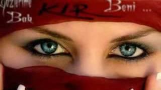 Vuruldum Sana (Dj Samet feat. tek tabanca mC Koray
