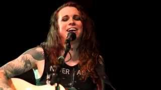 Against Me: True Trans Soul Rebel (Antiquiet Sessions)