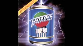 Tavares - I Don