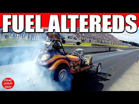 fuel-altereds-drag-racing-northern-nationals-us-131-motorsports-park-2017