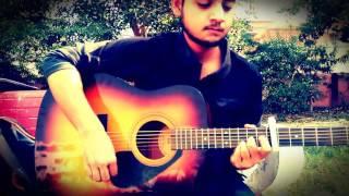 Play Video 'Tonight I m loving u(enrique) cover'