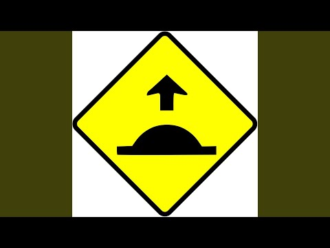 Claude Lorde - Bump mp3 indir