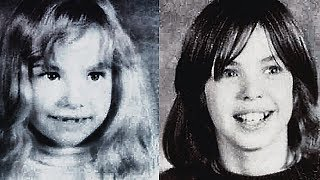 9 Creepy Mysterious Disappearances of Multiple People