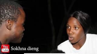 Sokhou bb interview Sénégal 221