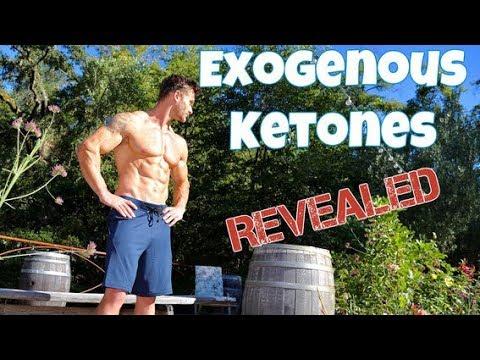 Do Exogenous Ketones Work? Ketosis Science