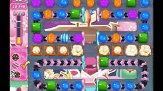 candy crush saga 1187