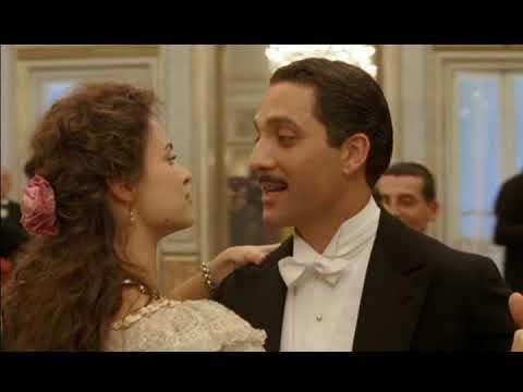 SCARICARE FILM DI GIUSEPPE MOSCATI