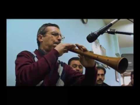İsmail & Tolga Vurgun - Altıyol Roman Havası [ Roman Olsun © 2008 Kalan Müzik ]