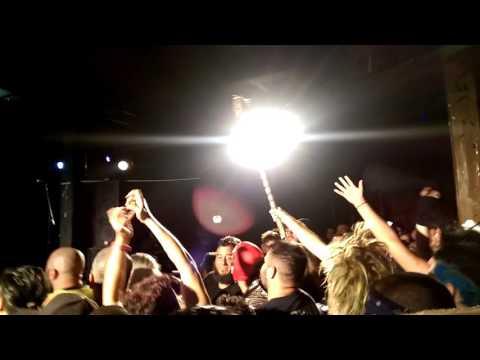 Voodoo Glow Skulls @ Remember the Punks Music Festival