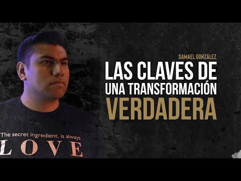 el-arte-de-transformar-tu-vida---el-documental