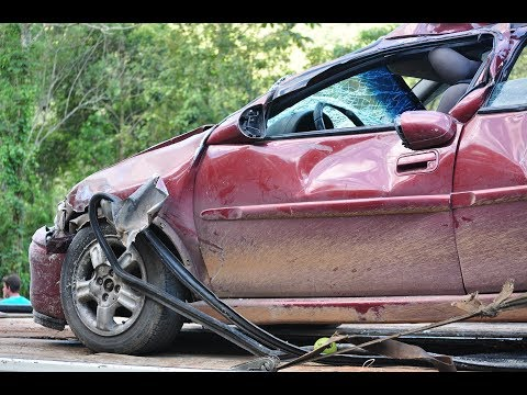San Jose Mountain View │ Car Accident Attorney │ Call now 669 238 2404