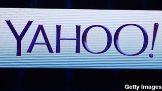 Female Yahoo Employee Sues Female Exec For Sexual Harassment