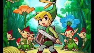 System Of A Down - Legend of Zelda
