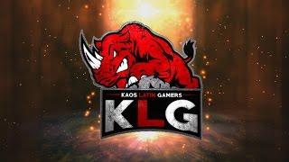 league of legends klg juliositou