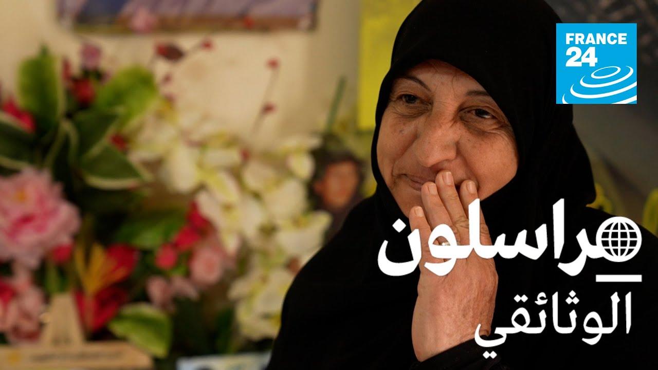 لبنان-سوريا: التهريب والعقوبات.. حرب أخرى على الحدود  - نشر قبل 1 ساعة