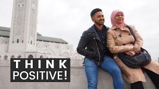 POSITIVE THINKING Walaupun Gagal Ginjal | Ibuku – Motivatorku | VLOG