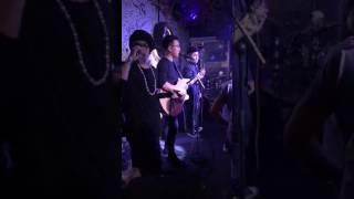 F BAND - Liên khúc HUYỀN THOẠI + CHẾ | LIVESTREAM