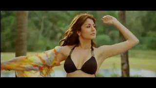 Anushka Sharma  hot liplock & sex with bollywood heros