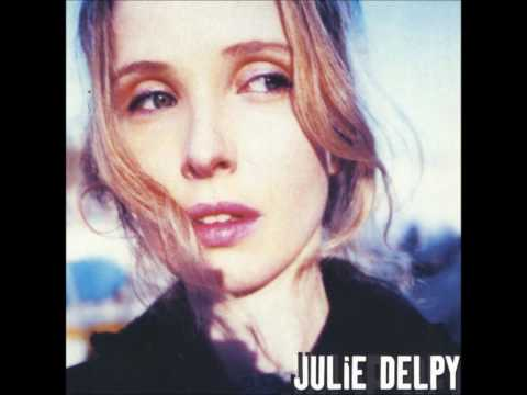 Je T;aime Tant   Julie Delpy