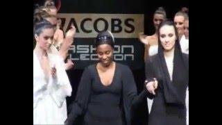 Madlenianum Beograd Jacobs Fashion Selection '08 -Keune team Thumbnail