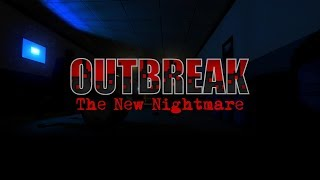 Outbreak:The New Nightmare Review-Things You Need To Know!