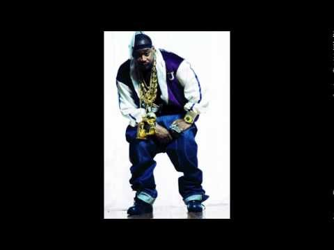 Ghostface Killah - Computer Love