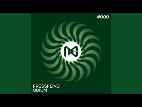 Odium (Kai Pattenberg Remix)