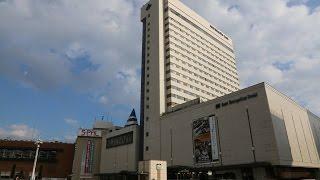 Hotel Metropolitan Sendai is now serving varieties of Halal dishes for Muslim guests!