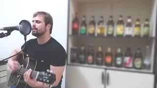 Baixar Dona Maria - Thiago Brava ft. Jorge (COVER)
