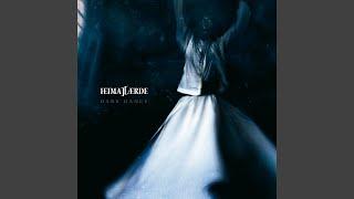 Dark Dance (Medievalfloor)