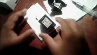 HP Black Inkjet Cartridges: 300 / 301 - 300xl / 301xl 350 901 901 x l