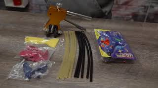 As Seen On TV Automobile Gadgets Tested! Apon