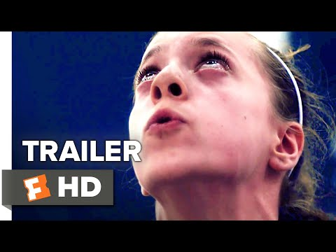 Supergirl Trailer #1 (2017) | Movieclips Indie