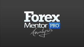 Trading Daily Forex Charts - 2000 Pips Win