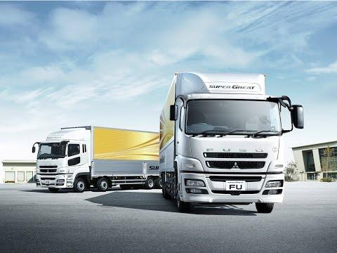 Euro Truck Simulator 2: обновление  (Открытый бета-тест)