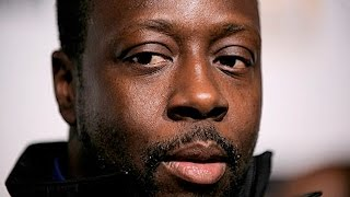 Wyclef Jean's Reddit AMA TOTALLY BACKFIRED | What's Trending Now
