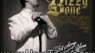 Bizzy Bone-A Song For You-I Truly Believe