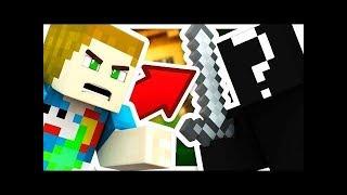LES NOUVEAUTÉS SUR RINAORC ! (Murder Minecraft)