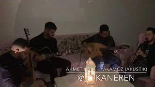 Okan Eren - Yakamoz (Ahmet Kaya Akustik)