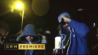 Charlie Sloth Presents: Potter Payper x Giggs - We Dem Niggaz [Music Video] | GRM Daily