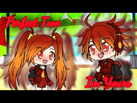Download Lagu Perfect Two ♡ Im Yours ~ GVMV ● Nightcore