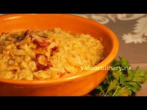 Рецепты блюд из капусты белокочанной для похудения