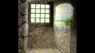 Castle Campbell Clackmannanshire Scotland